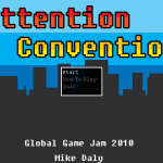 attentionconvention1